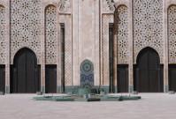 Charmant Casablanca