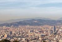 Barcelona-tips buiten de reisgidsen