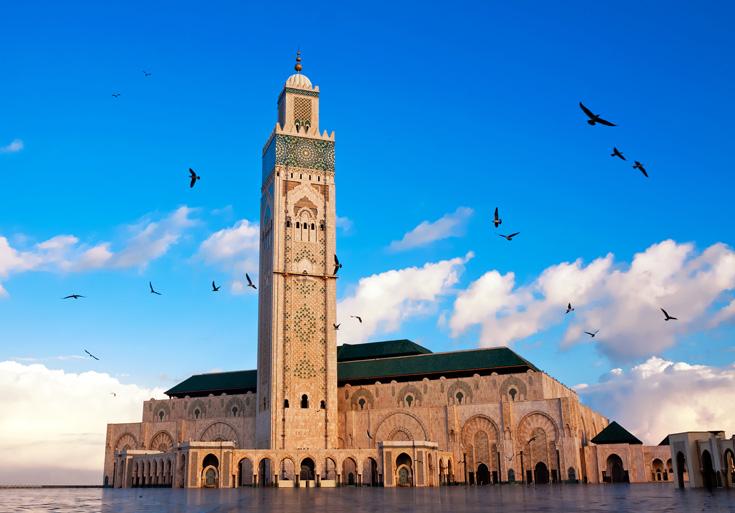 sultan-moskee