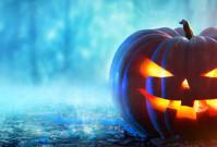 8 Griezelige Spookbestemmingen voor Halloween
