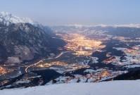 8 Tips voor een wintersport-vliegreis