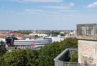 10 Berlijntips voor gevorderden