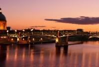 Luchtvaartstad Toulouse