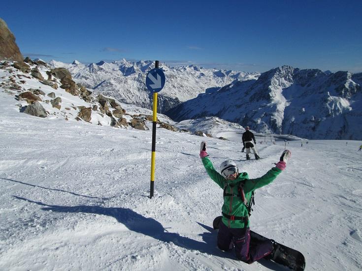 wintersport-3