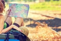 5 tips voor het plannen van een wereldreis