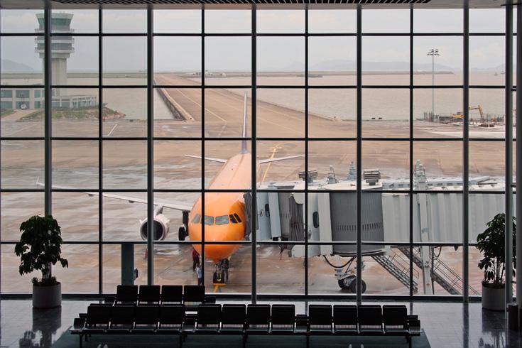macau-airport