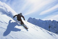 Wintersportbagage: hoe neem je alles mee?