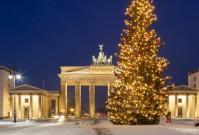 De 5 mooiste kerstmarkten van Berlijn