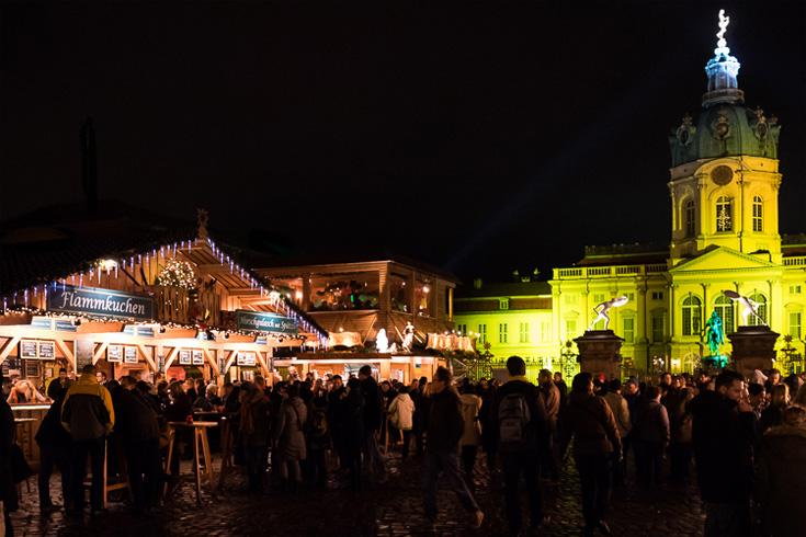 berlijn-kerstmarkt-charlottenburg