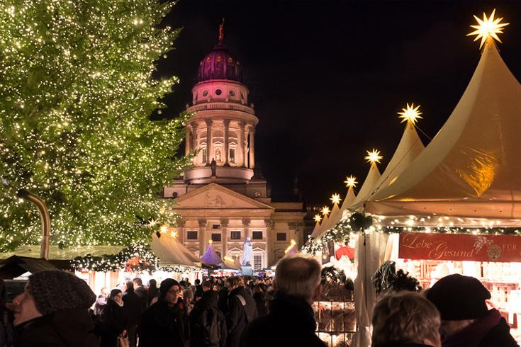 berlijn-kerstmarkt-gendarmenmarkt