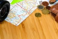 6x geld besparen tijdens je citytrip