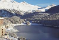 De chicste ski-oorden ter wereld