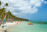 Veel interesse in Dominicaanse Republiek dankzij 'Wie is de Mol?'
