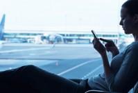 De meest opvallende (nieuwe) reis-apps