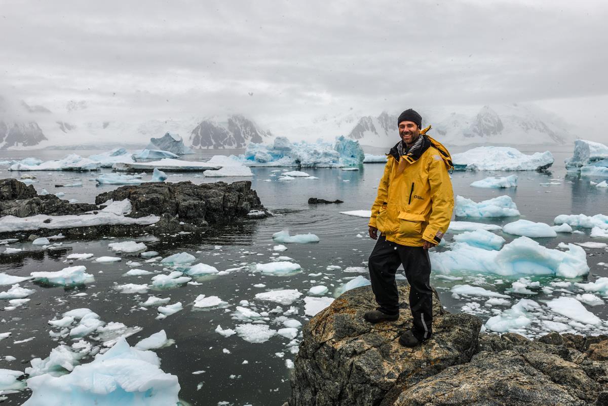antarctica-jurriaan