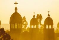 Bijzondere bestemmingen: Ethiopië