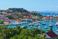 Unieke belevenissen op top-eilanden