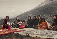 Bijzondere bestemmingen: Iraaks Koerdistan