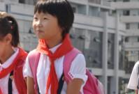 Bijzondere bestemmingen: Noord-Korea
