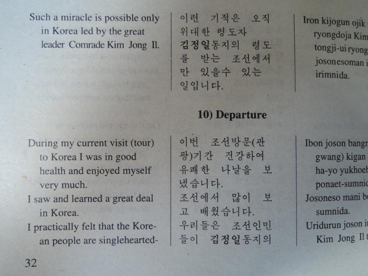 noord-korea-3