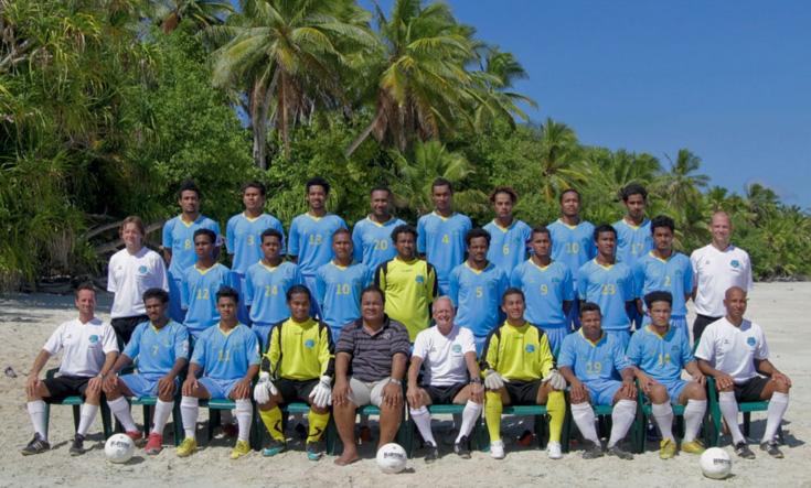tuvalu-foppe