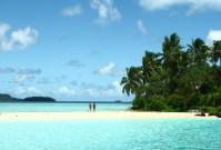 Bijzondere bestemmingen: Tuvalu