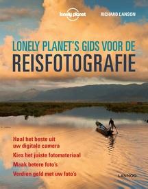 lonely planet reisfotografie