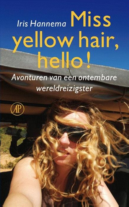 miss-yellow-hair