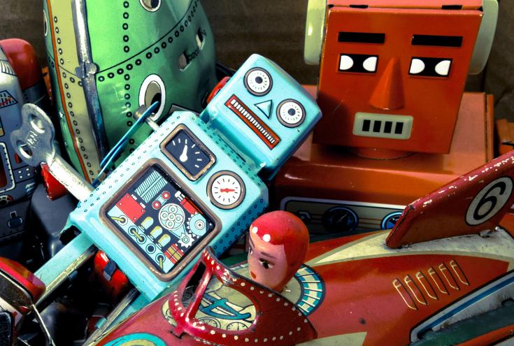 speelgoed montpellier