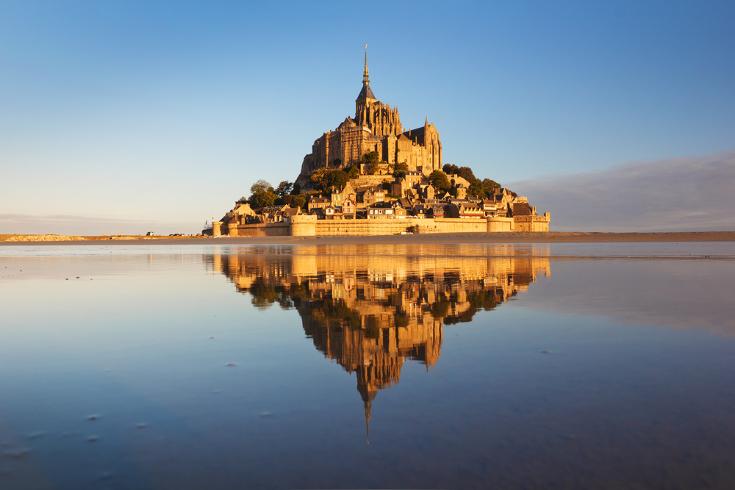 Vlieg naar de mooiste kastelen ter wereld tix travel blog - De mooiste woningen in de wereld ...