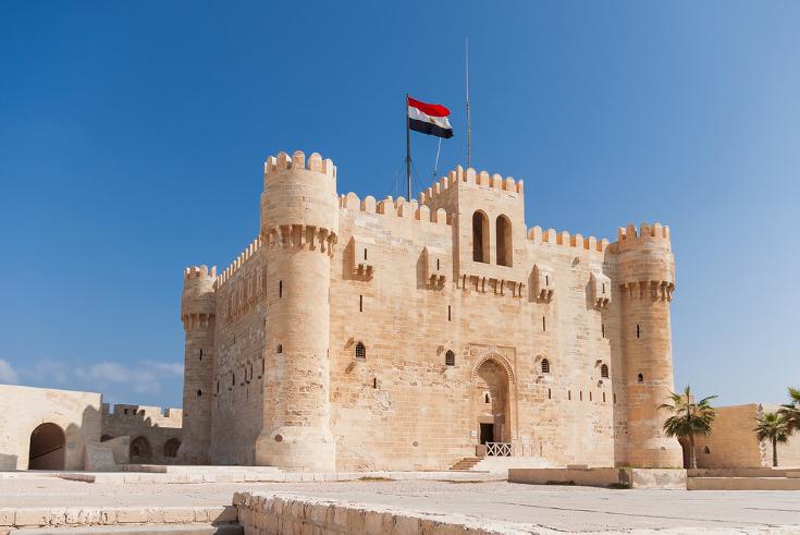 03 Qaitbay