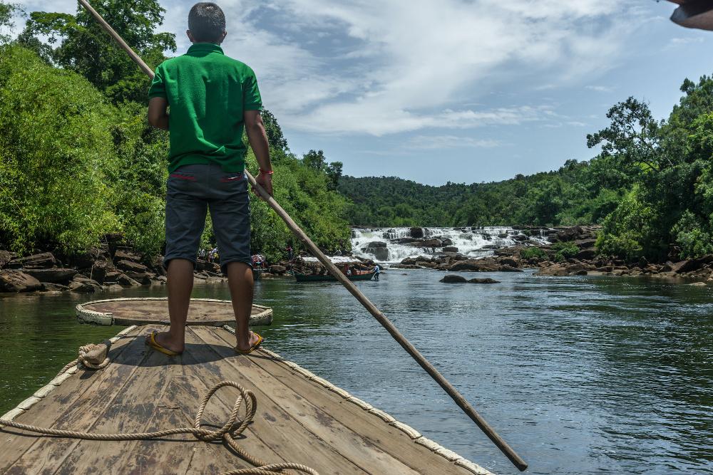 Koh kong cambodja 03
