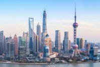 De hoogste gebouwen ter wereld in 2021