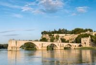 De leukste (kleine) steden van Europa