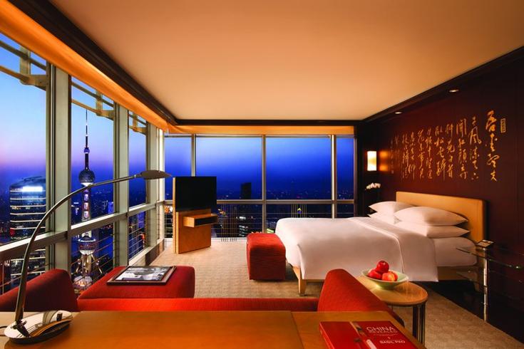 hoogste-hotel