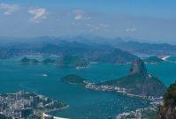 Spectaculaire upgrades en nieuwe ontdekkingen in Rio de Janeiro