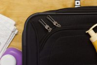 Make-up in je handbagage? Dit zijn de regels