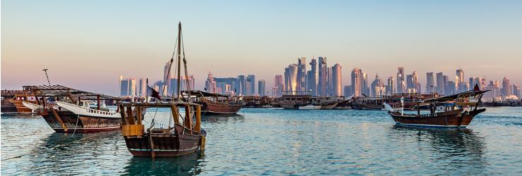 Qatar ftdimg