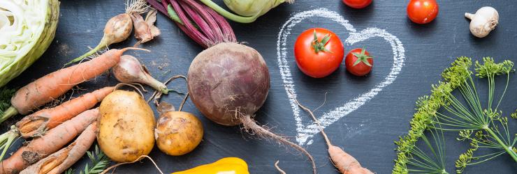 vegetarisch_ftdimg