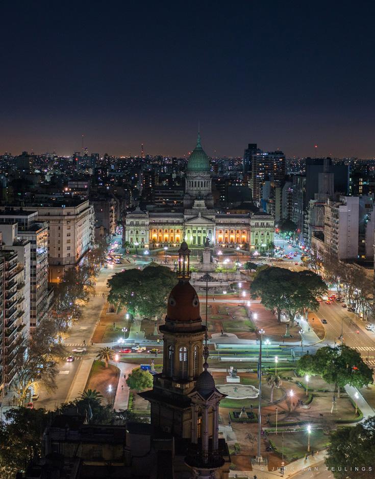 plaza-congreso