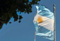 Bijzonder Buenos Aires