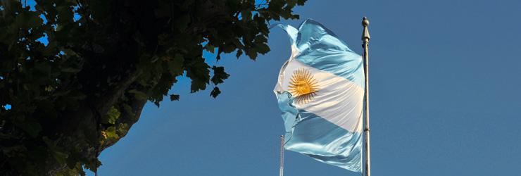 ftdimg_argentinie