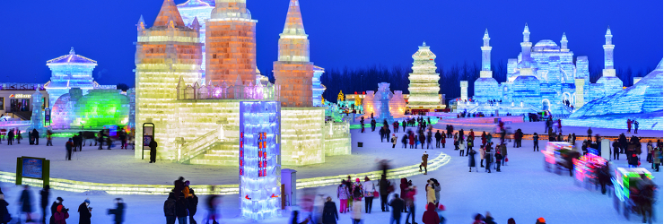 ftdimg-winter