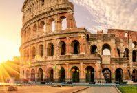 Wat te doen in bijzonder Rome