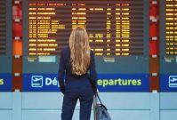 Wat te doen tijdens vertraging op een vliegveld