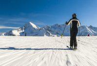Le Vercors goedkoopste wintersportbestemming