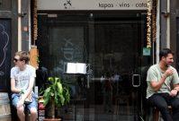 Culinaire hotspots in restaurant-stad Barcelona