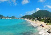 Sint Maarten is er weer klaar voor