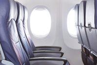 Kosten Stoelreservering per Airline
