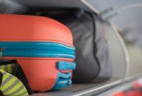 Regels ruimbagage en handbagage Ryanair